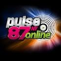 PULSE 87 NY