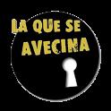 LQSA - La Que Se Avecina icon