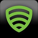 Download Aplikasi Lookout Security & Antivirus