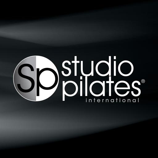 Studio Pilates AU/NZ file APK for Gaming PC/PS3/PS4 Smart TV