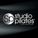 Studio Pilates icon