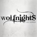 Wolfnights icon