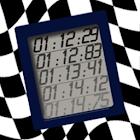 RaceMon icon