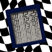 RaceMon