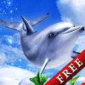 Tropical Ocean-Bluesky Trial icon