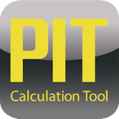 PIT Calculation Tool