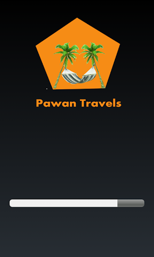 Pawan Travels
