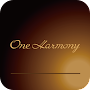 One Harmony:The Okura Group APK icon