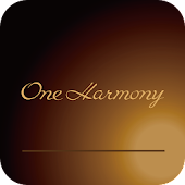 One Harmony:The Okura Group