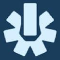 Bungie News RSS logo