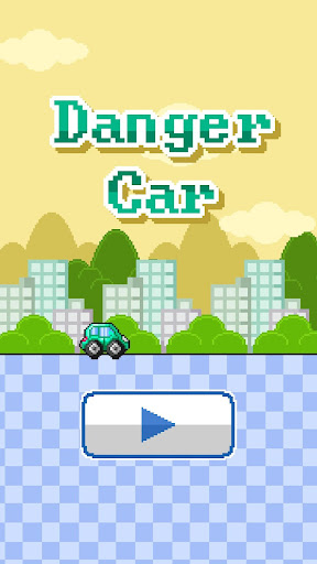 DangerCar