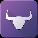 HabitBull - Habit Tracker v1.3.6