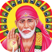 Sai baba Wallpapers HD