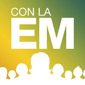 Con la EM - Merck