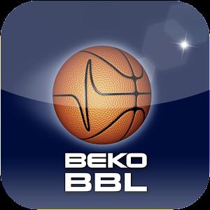 Bbl Beko Live Ticker
