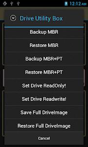 ROEHSOFT DRIVE-EXPERT v1.18
