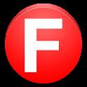 Fantastic Audio Installer icon
