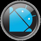 Dark Vivid - Apex Theme icon