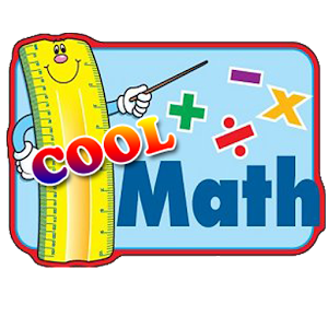 Cool Vedic Maths Tricks Android Apps On Google Play
