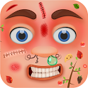 Face Doctor icon