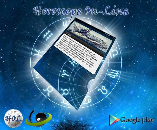 Horoscope On-Line