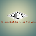 WES Credit Union