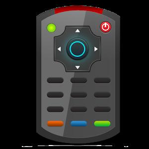 FREEdi內容選台器 工具 App LOGO-硬是要APP