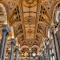 2014_JePhoto_Library of Congress-p-2.jpg