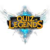Quiz of Legends