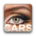 20K Car pics by Eye-browser