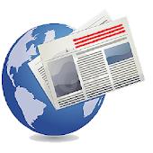 Argentina Periódicos