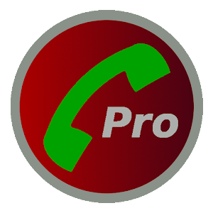 Automatic Call Recorder Pro Android Apps On Google Play