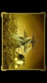 Cyberlords - Arcology FREE Screenshot 6