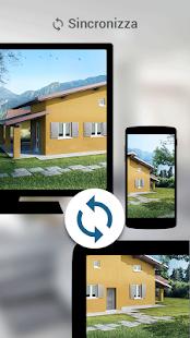 Immobiliare.it Annunci & Case - screenshot thumbnail