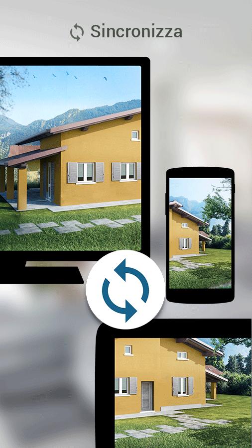 Immobiliare.it Annunci & Case - screenshot