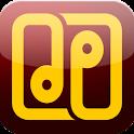 Daegu Pockets logo
