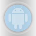 Dreamy Color - Icon Pack icon