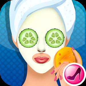 水疗沙龙 休閒 App LOGO-硬是要APP