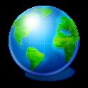 Cash OSX Lite logo