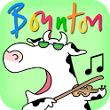 Barnyard Dance! - Boynton icon