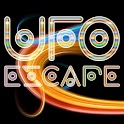 UFO Escape logo
