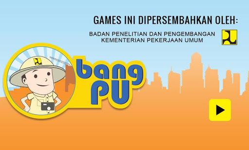 Bang PU