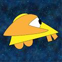 Ufy Crash Pro icon