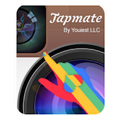 Tapmate Express by Youiest