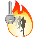 My Fitness Coach - Ad Free icon