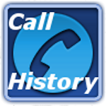 Call History Simple(Free) 3.1.0 Apk