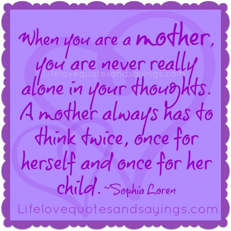 Mothers Love Quotes Motherhood Quotes  Android Apps On Google Play