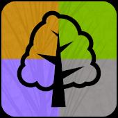 Guia d'arbres i arbredes