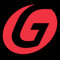 WorkflowGen Mobile icon