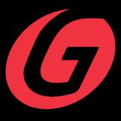 WorkflowGen Mobile